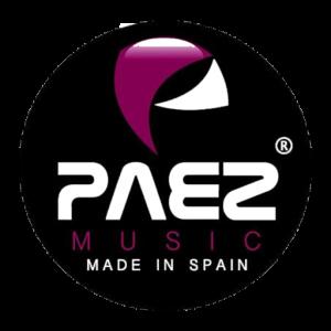 Paez Music Shop